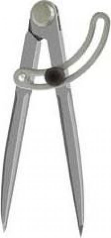 Compas pentru atelier 0225-045 de la Nascom Invest