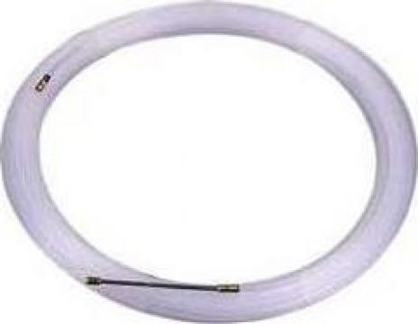 Sonde de tragere cabluri 5054-010 de la Nascom Invest