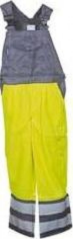 Salopeta reflectorizanta HiVis 2928-507