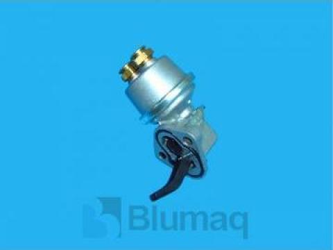 Pompa alimentare carburant / motorina Komatsu de la Blumaq Ro Srl