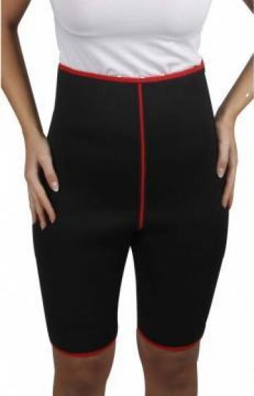 Pantaloni din neopren de la S.c. Med Tehnica S.r.l.