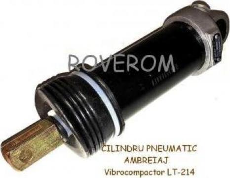 Cilindru pneumatic ambreiaj YTO LT214