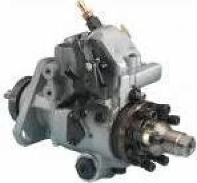 Pompa de injectie Stanadyne mecanica DB2635-5082 de la Danubia Engineering Srl