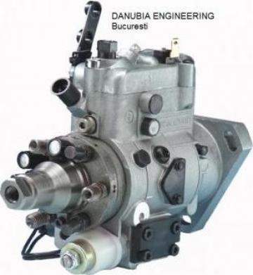 Pompa de injectie Stanadyne mecanica DB4427-5158 de la Danubia Engineering Srl