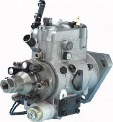 Pompa de injectie Stanadyne mecanica DB4629-5636 de la Danubia Engineering Srl