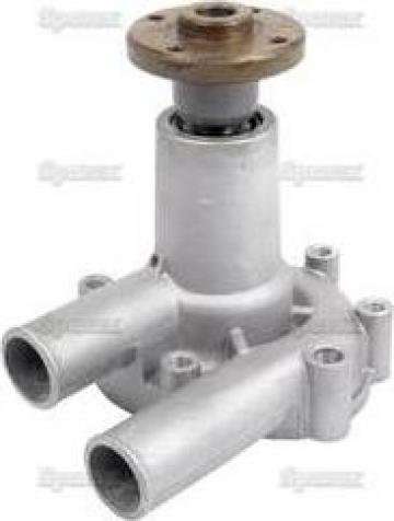 Pompa apa John Deere, Yanmar - Sparex 53173 de la Farmari Agricola Srl