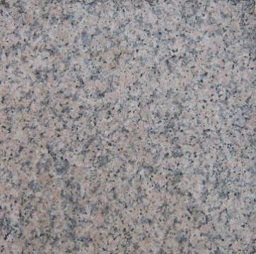 Placi de granit Rosa Porinho de la Pancolor Rock Boutique Srl