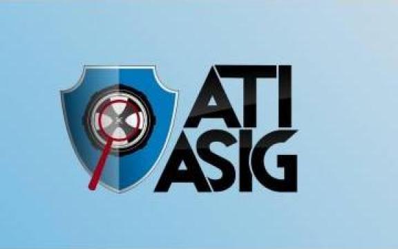Acte auto Cluj de la Autodani-Ati Asig Srl