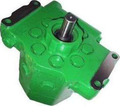 Pompa hidraulica tractor John Deere 3050 AR103033 (23cm3) de la Grup Utilaje Srl