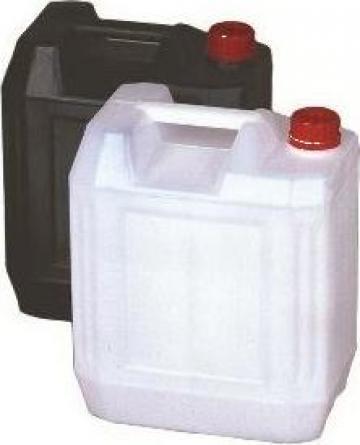 Canistra 10 L de la Merl Plastic Srl
