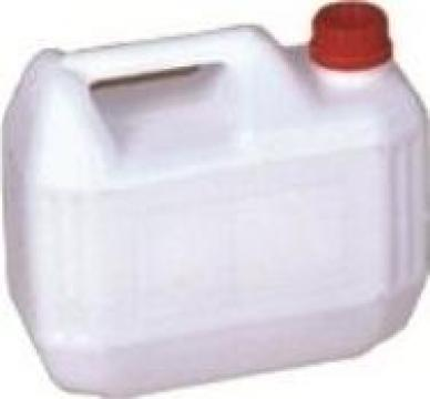 Canistra 5 L