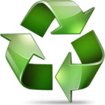 Reciclare paleti de la West Pallets