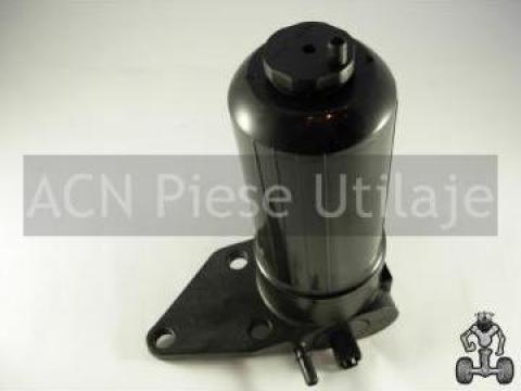 Pompa electrica de alimentare motor Caterpillar 3011C de la ACN Piese Utilaje