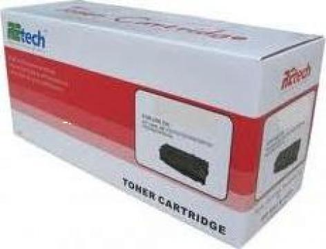 Cartus imprimanta HP Q2612A, Canon FX10, CRG-703 de la Meta Group Universal Srl