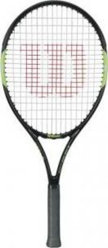 Racheta de tenis Wilson Blade 25, junior de la Best Media Style Srl