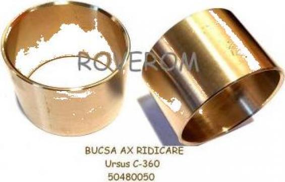 Bucsa ax ridicare Ursus C-360, Zetor 2011-5511 de la Roverom Srl