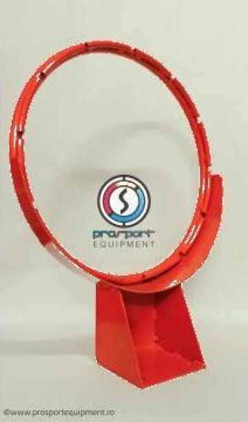 Inel fix pentru baschet Pro-School de la Prosport Srl