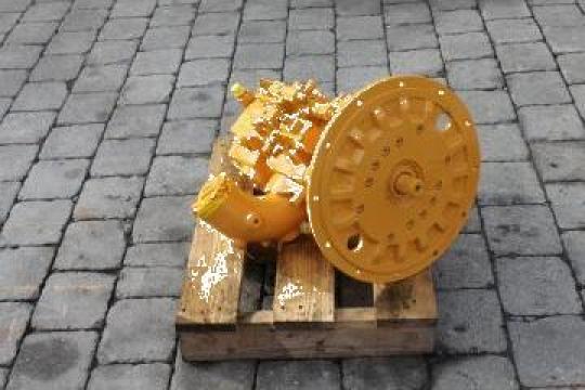 Pompa hidraulica Liebherr LPVD 64 excavator Liebherr A900