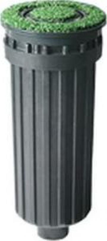 Aspersoare pop-up Hydra M de la Anamar Impex SRL