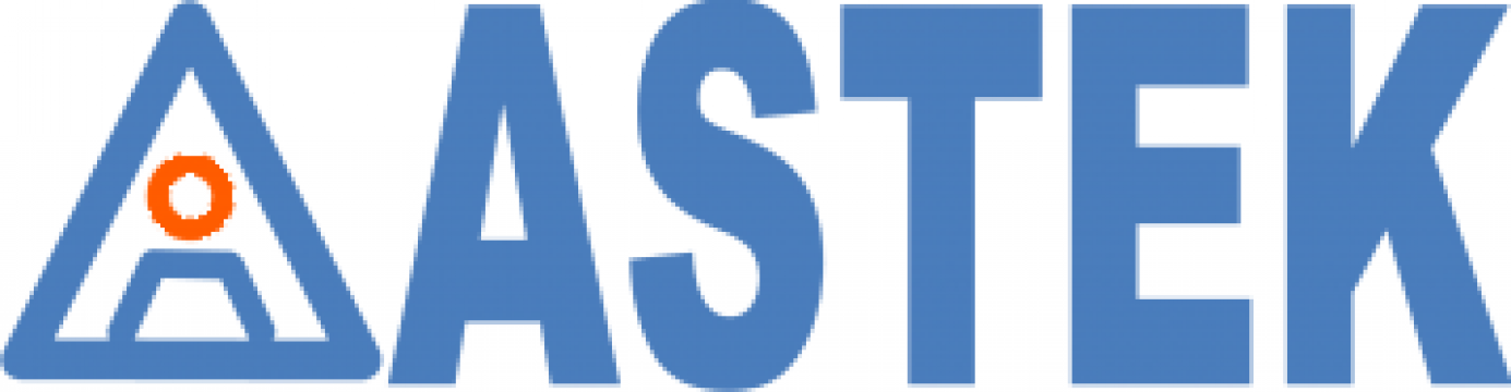 Tabla faltuita Ruukki TinSmith Pro de la Astek Concept Construct
