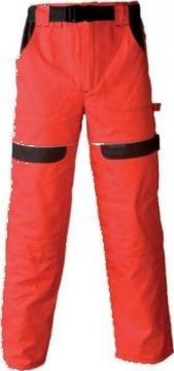 Pantalon standard Trend
