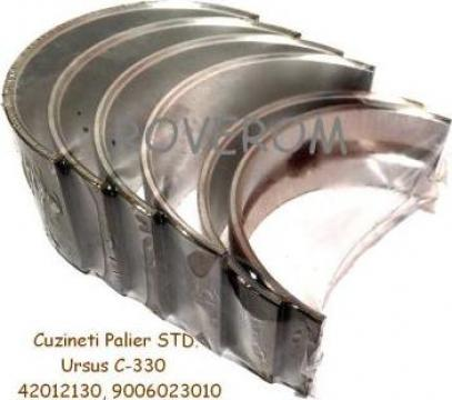 Cuzineti Palier STD. Ursus C-330