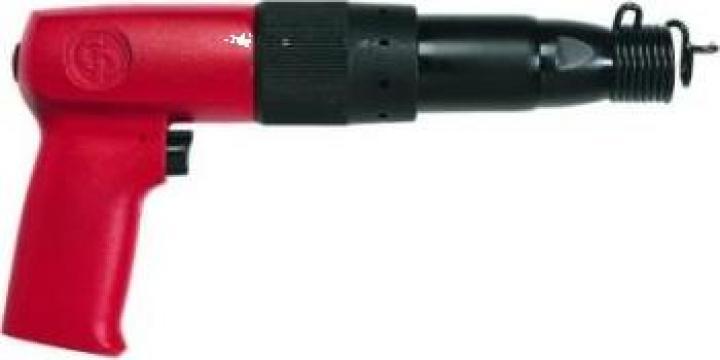 Ciocan pneumatic CP9537 de la Nascom Invest