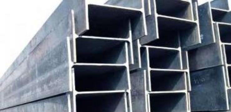 Profil metalic HEB 100 de la Vindem-ieftin.ro