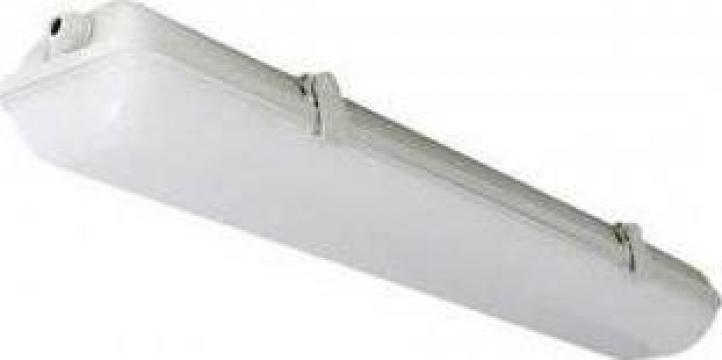 Lampa LED industriala 60 cm 18W de la Electrofrane