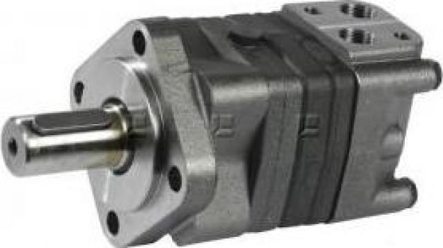 Motor hidraulic Danfoss