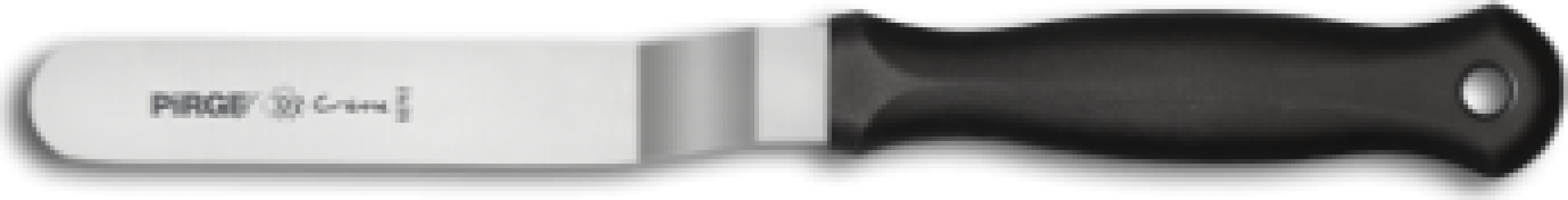 Spatula patiserie 18cm Mini seria Creme de la Basarom Com