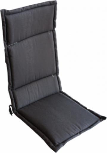 Perna dubla pentru scaun 120x52cm Multialta cafea de la Basarom Com
