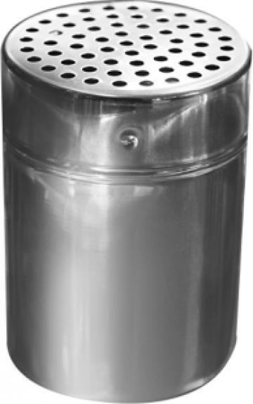 Agitator, shaker pentru diferite condimente