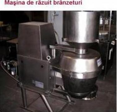 Masina de razuit branzeturi (julienne)