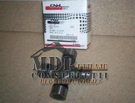 Cruce planetara buldoexcavator Case 580 / New Holland 29203 de la Magazinul De Piese Utilaje Srl