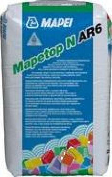 Intaritor de pardoseala Mapetop N AR6