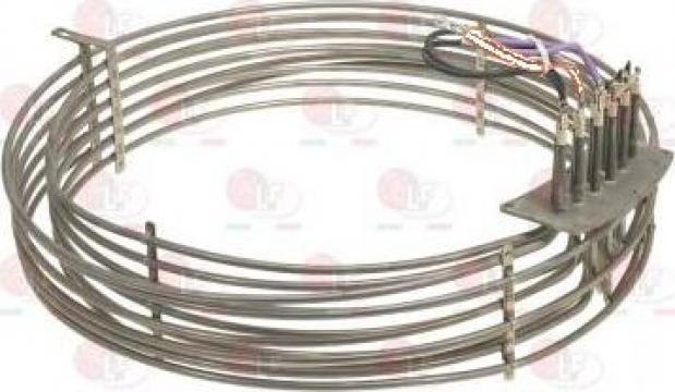 Rezistenta cuptor Rational 18000W, 230V, 7105436 de la Ecoserv Grup Srl
