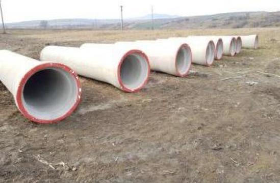 Tuburi premo de la Valtro Intern Distribution