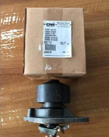 Pompa apa pentru excavator Fiat-Hitachi