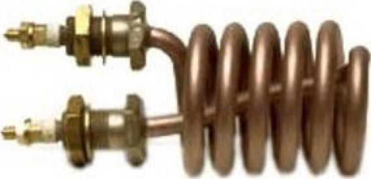 Rezistenta 98mm, 1650W, 3/8 de la Sercotex International Srl