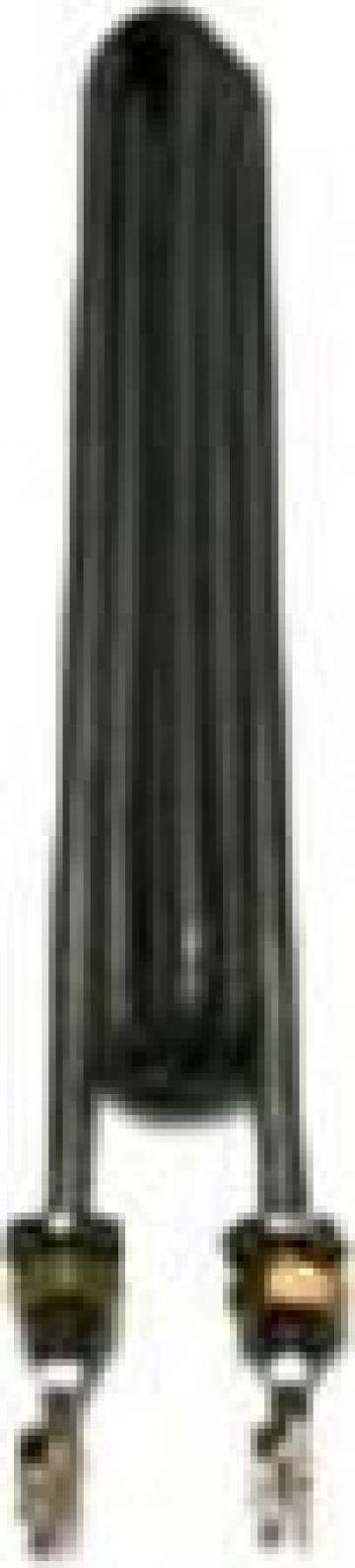 Rezistenta M10, 190mm, 2000W de la Sercotex International Srl