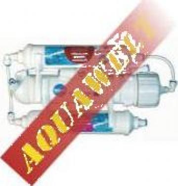 Filtru de apa purificator pentru acvarii AWA03 de la Welthaus Srl