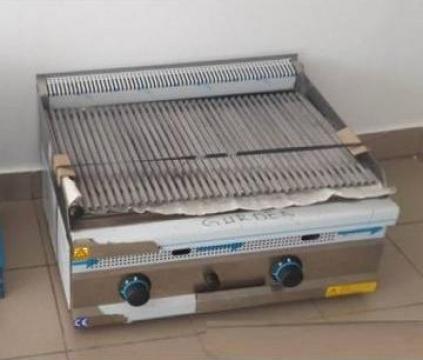 Gratar grill