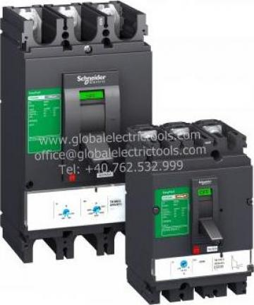 Intrerupator automat AMRO 40 A de la Global Electric Tools SRL