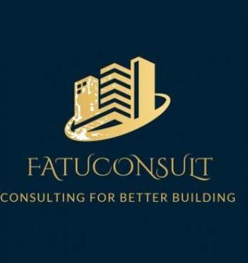 Consultanta, proiectare si executie constructii de la Fatuconsult