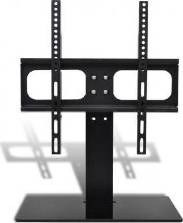 Suport TV cu baza 400 x 400 mm 23