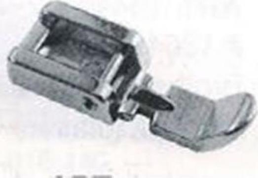 Talpa piciorus pentru fermoar Singer 1507, 8280, 155, 2250 de la Sercotex International Srl