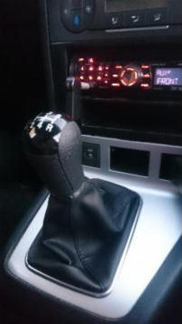 Nuca schimbator Ford Focus, Mondeo, S-MAX, Mustang, Transit