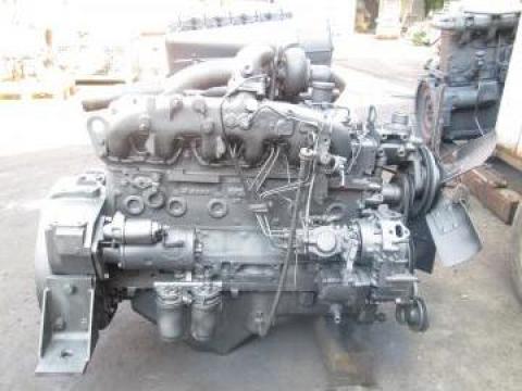 Motor Fiat 8060.45R