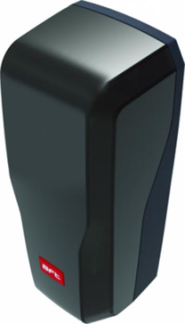 Fotocelule pentru automatizari porti si bariere Desme A15